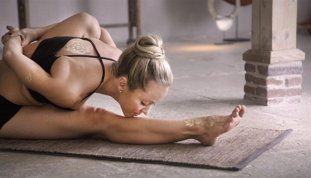 BeSporty_yoga_2_qualified_teachers_0