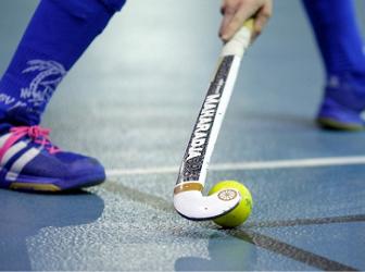 BeSporty_zaalhockey-foto-rechts