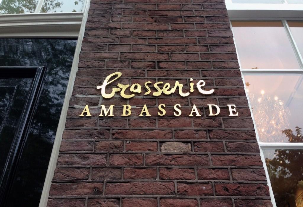 Brasserie---Gevel-Logo-1