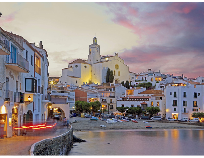 cadaques-in-the-costa-brava-girona-province-catalunya-spain
