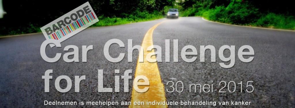 Car-Challenge-2015