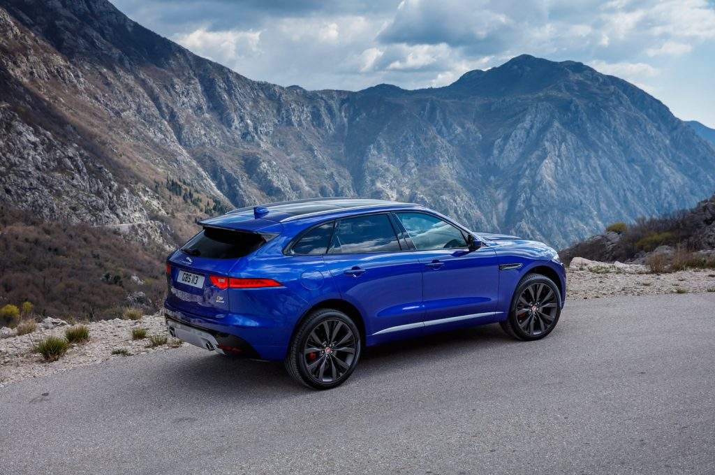 FPace3
