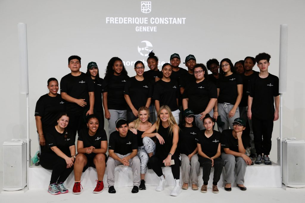 frederique_constant_ladies_hsw_launch-event_with_gwyneth_paltrow_donorschoose_3v2
