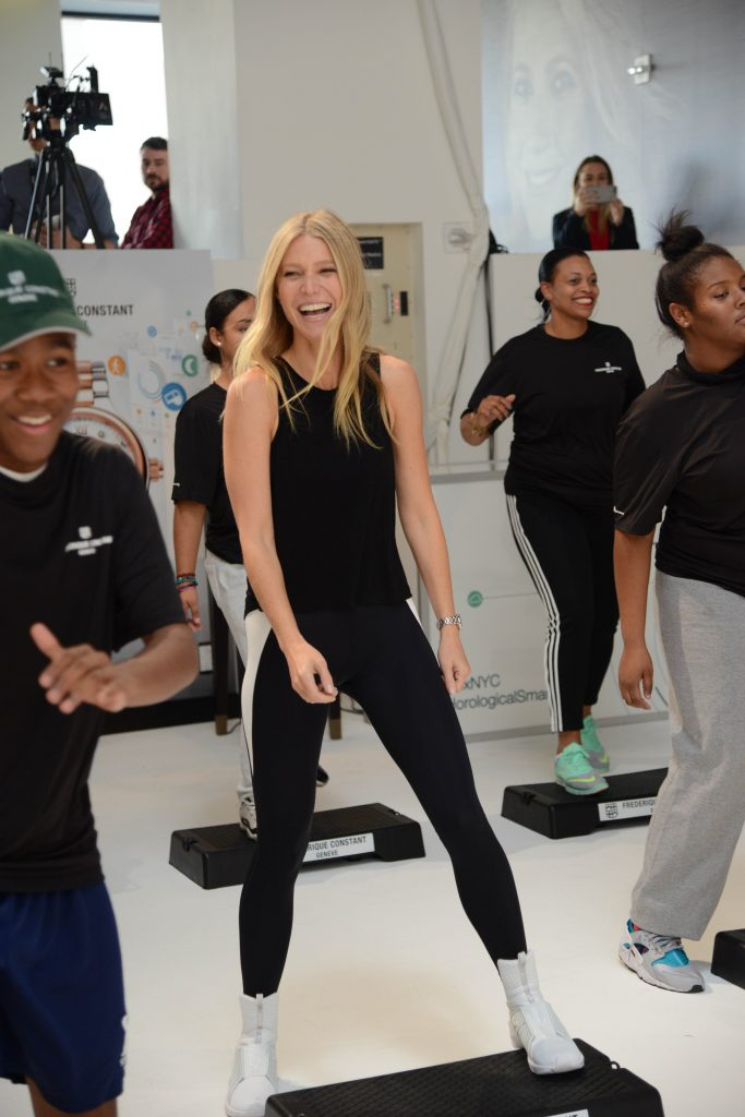 frederique_constant_ladies_hsw_launch-event_with_gwyneth_paltrow_donorschoose_7v2