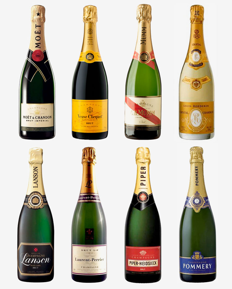 French-Champagne-01