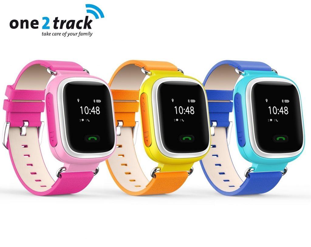 GPS_telefoon_horloge_kinderen_one2track