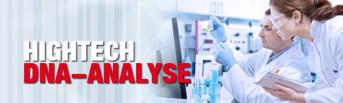 High-Tech-DNA-analyse-wordt-mogelijk-door-Barcode-for-Life