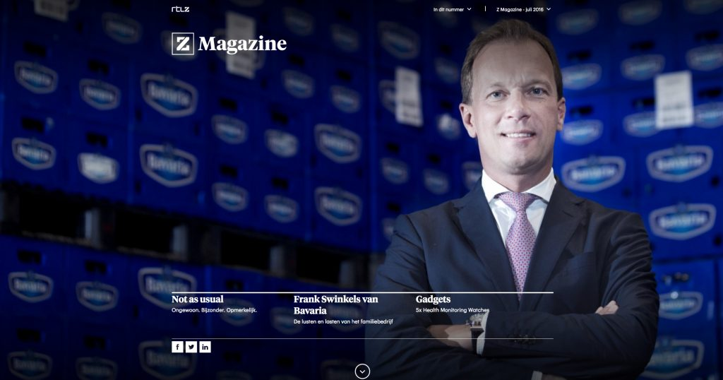 RTLmagazine1