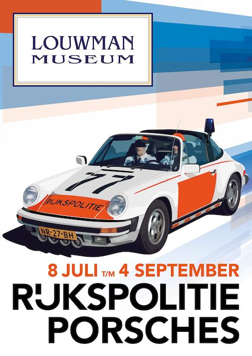 Rijkspolitie-Porsches-lowres-500-kopie