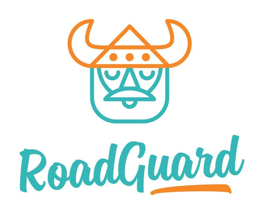 Roadguardlogo