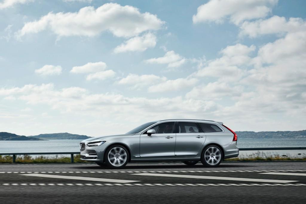 Volvo-trekt-doek-van-nieuwe-V90-56c596e6209c4