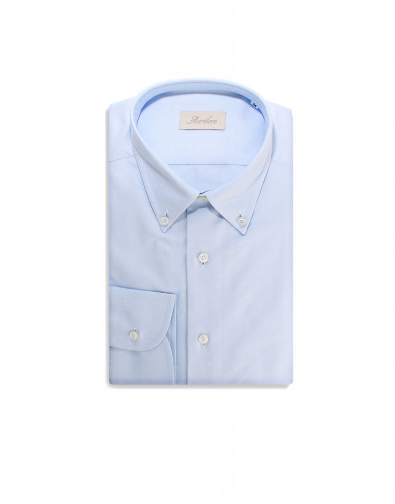 aurelien-casual-light-blue-button-down-shirt-2-l