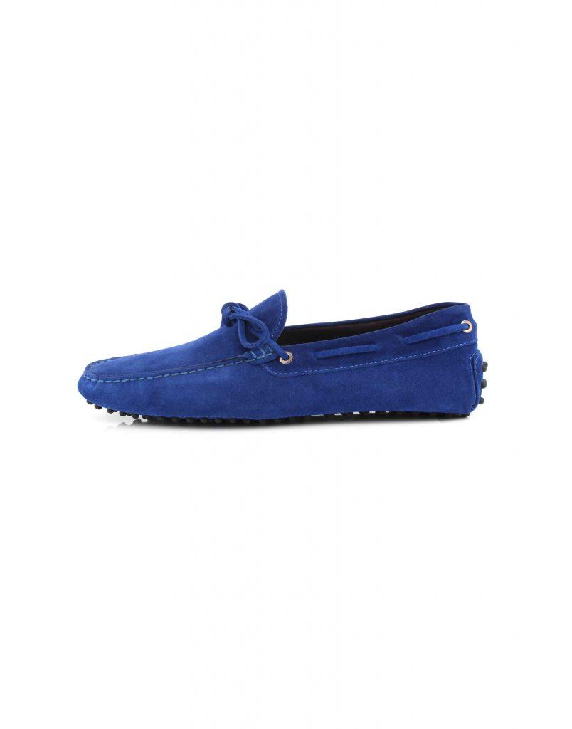aurelien-drivingshoes-moccasins-ultra-side-l_1