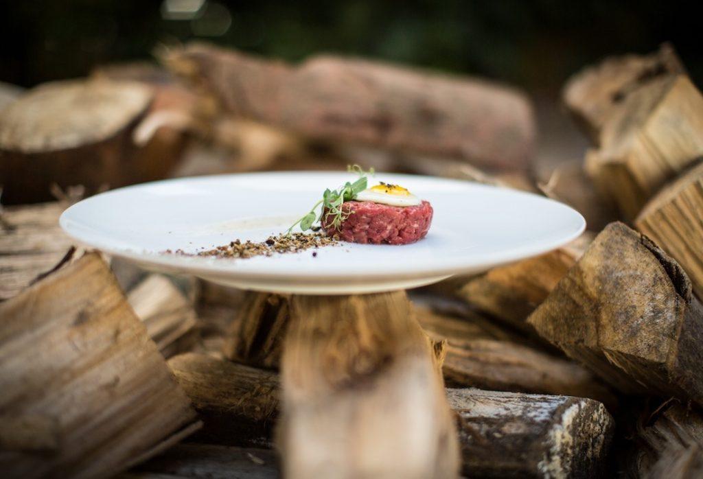 beukenhof steak tartare kopie