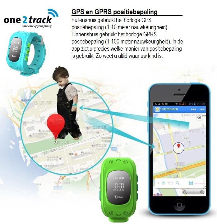 gps-horloge-telefoon-voor-kinderen-binnenkort-verw