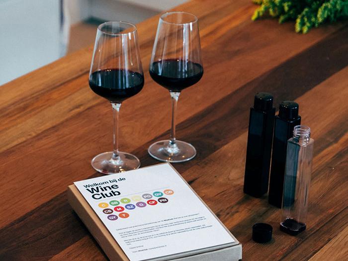 how_it_works_wijnproeverij