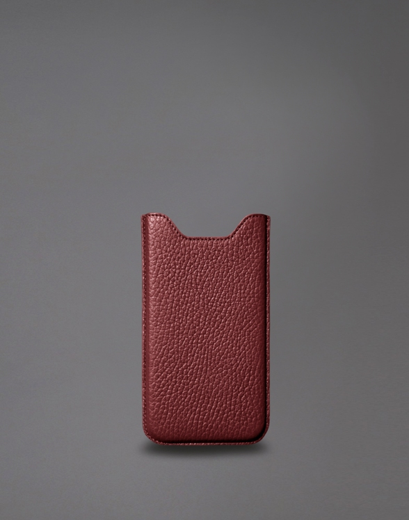 iphone_case_burgundy4_2