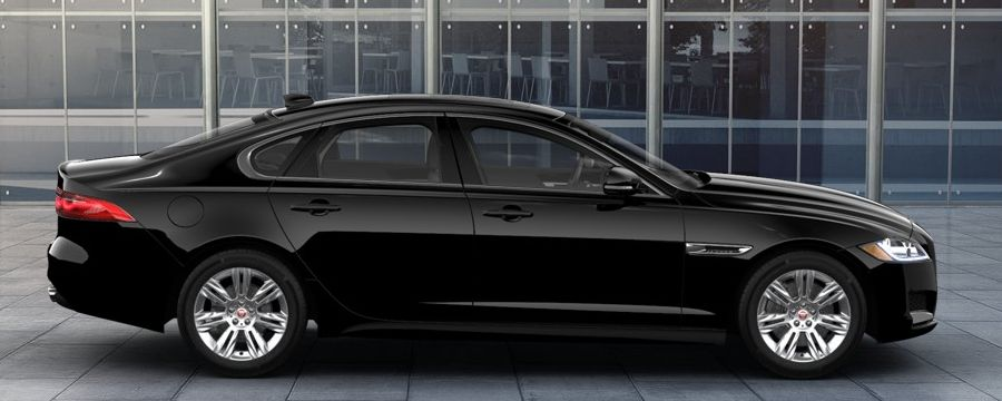 jaguar-xe-2016-black2