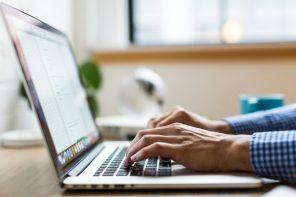 8 Essentiële Tips voor het kopen van een Laptop