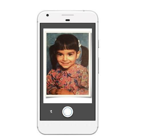 large_google-fotoscan-android-2