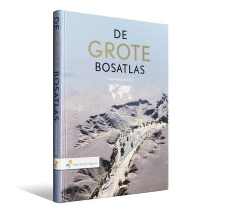 large_grote-bosatlas
