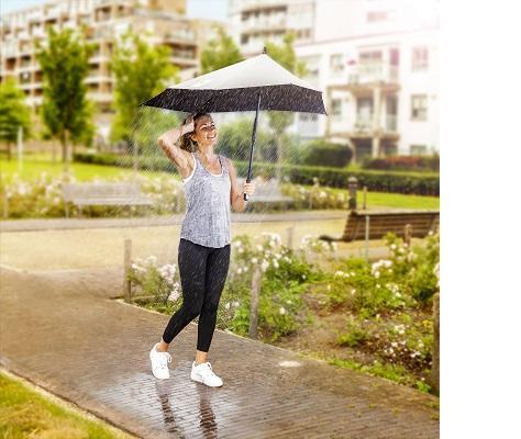large_senz-paraplu