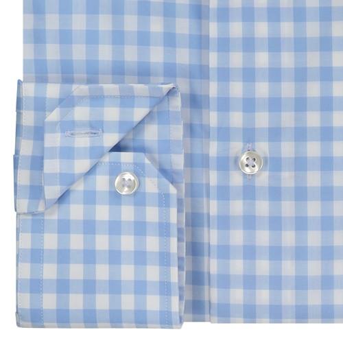liefling-shirt-ll.py50.sc007_cuff