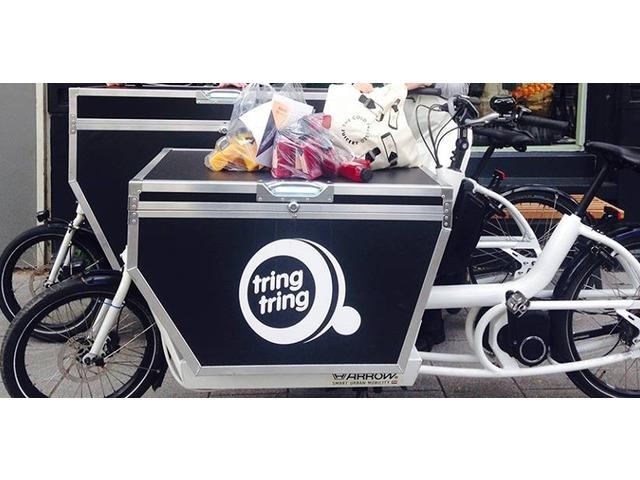 thumb-tringtring-1432287262jpg