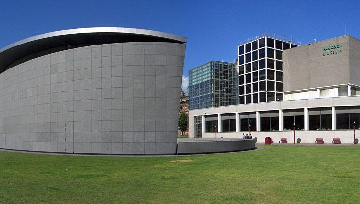 van_gogh_museum_amsterdam1